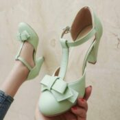 green-shoes-1
