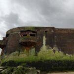 Fort Perch Rock